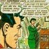 917107f0d59fe68adfabe16bc7b12a35--funny-comics-vintage-comics.jpg