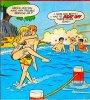 funny-comic-book-panels.jpg