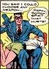 spanking-in-vintage-comics-33.jpg