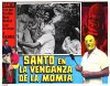 Santo+in+the+Vengeance+of+the+Mummy+1970+lobby-1.jpg