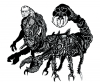 Manscorpion rsz.png