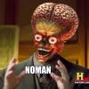 history_aliens_noman.png