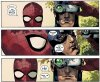 superheroes-spiderman-marvel-captain-america-gets-bullied-too.jpg