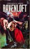 ravenloft paperback aged2.png