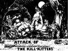 attack of the kill kittens.jpg