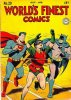World's_Finest_Comics_29.jpg