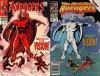 west-coast-avengers-45-side-by-side-cover.jpg