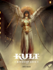 Kult_Divinity_Lost_Original_Cover.png