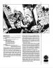 HERO 4E UM pg 97.PNG