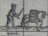Aquarolo Rome 1582-crop.png