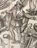 derrick-1581-plate-3.png