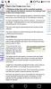 Screenshot_2020-02-25-15-07-51.png