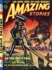 Amazing Stories v26 n02 [1952-02]_0000.jpg