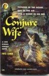 conjure-wife.jpg