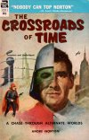 crossroads_of_time_1969_12311.jpg