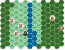 Map The Blank 2021-03-16T22 14 00.407Z.jpg