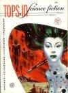 tops_in_science_fiction_1953fal.jpg
