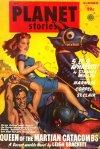 planet_stories_1949sum.jpg