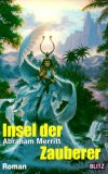 NSLDRZBRRK1999.jpg
