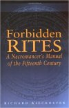 Forbidden Rites.jpg