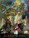 Legendary Adventures cover snapshot.jpg