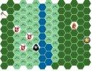 Map The Blank 2021-03-26T14 12 22.800Z.jpg