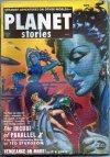 Planet-Stories-September-1951.jpg
