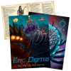 epic depths stretch goal 10k.png