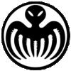 170px-SPECTRE_Logo.png