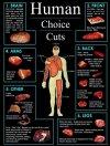 humancuts.jpg