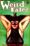weird_tales_193310.jpg