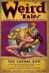 Weird Tales v29 n06 [1937-06]_0000.jpg