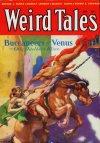 weird_tales_193301.jpg