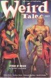 Weird_Tales_v32n01_1938-07_Gorgon776_0000.jpg