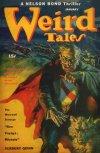 Weird_Tales_v37n03_1944-01_LPM-AT-SAS_0000.jpg