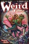 Weird_Tales_v41n05_1949-07_LPM-AT-SAS_0000.jpg
