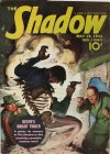 The-Shadow-Magazine-May-15-1942-600x840.jpg