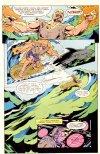 Badger 6 - Ham surfing.jpg
