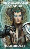 Dragon Queen of Jupiter.jpg