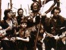krull-cast-photo-www-nerdatron-com.jpg