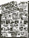 Camelot-print-ad-1983_photo_Twitter-@vanishedchicagoland.jpg