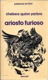 Ariosto1981.jpg