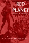 Red-planet-cover.jpg