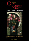 oq3-quickstart-cover-web-preview.png