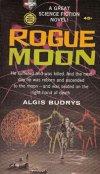 Rogue_Moon_1960.jpg