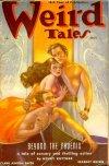 weird_tales_193810.jpg
