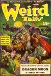 weird_tales_194101.jpg