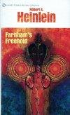 Farnham-Signet-Szarfan-1970.jpg