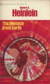 Menace from Earth-Signet-1970.jpg