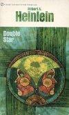 DoubleStar-Signet_1970.jpg